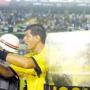 Um dos capítulos mais vexatórios do futebol brasileiro, envolvendo o Santos, completa 16 anos